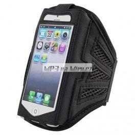 http://mp3namiru.cz/851-thickbox_default/sportovni-pouzdro-pro-iphone-samsung.jpg