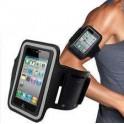 Univerzální běžecké pouzdro pro iPhone 4