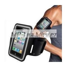 http://mp3namiru.cz/856-thickbox_default/univerzalni-bezecke-pouzdro-pro-iphone-4.jpg