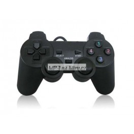 http://mp3namiru.cz/938-thickbox_default/usb-herni-joystick-k-pc-s-shock-cerny.jpg
