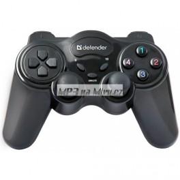 http://mp3namiru.cz/947-thickbox_default/bezdratovy-defender-gamepad-master-pro-pc.jpg