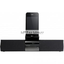 Přenosné reproduktory Audio-S6 s Bluetooth