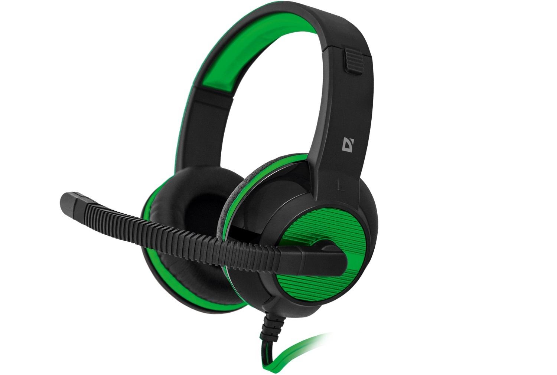 Herní sluchátka Warhead jsou vysoce kvalitní stereo sluchátka určené pro hráče s bonusovým kuponem do válečné online hry WarThunder.