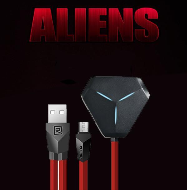 Nabíjecí USB HUB jde připojit k mnoha zařízením a pohodlně si tak rozšířit počet portů.