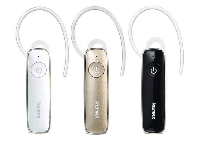 Bezdrátový Headset pomocí funkce bluetooth snadno připojíte k Vašemu chytrému smartphonu pro bezdrátové volání například při jízdě v autě.