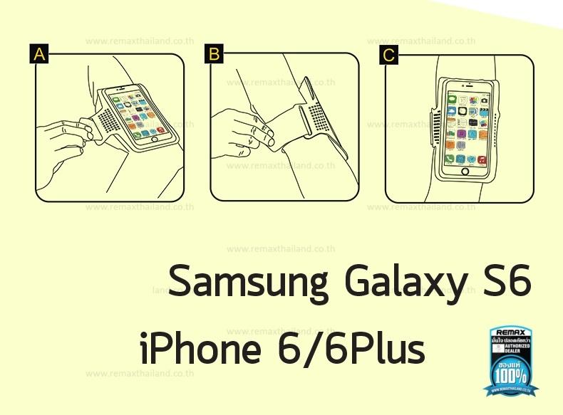Speciální přední průhledná fólie Vám umožní přístup k telefonu a používání dotykové obrazovky kdykoliv.