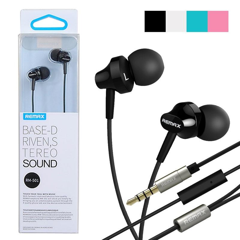 Kromě poslechu hudby je díky vestavěnému jednotlačítkovému ovládání a mikrofonu, který je součástí kabelu, využijete i při vyřízení telefonátu.