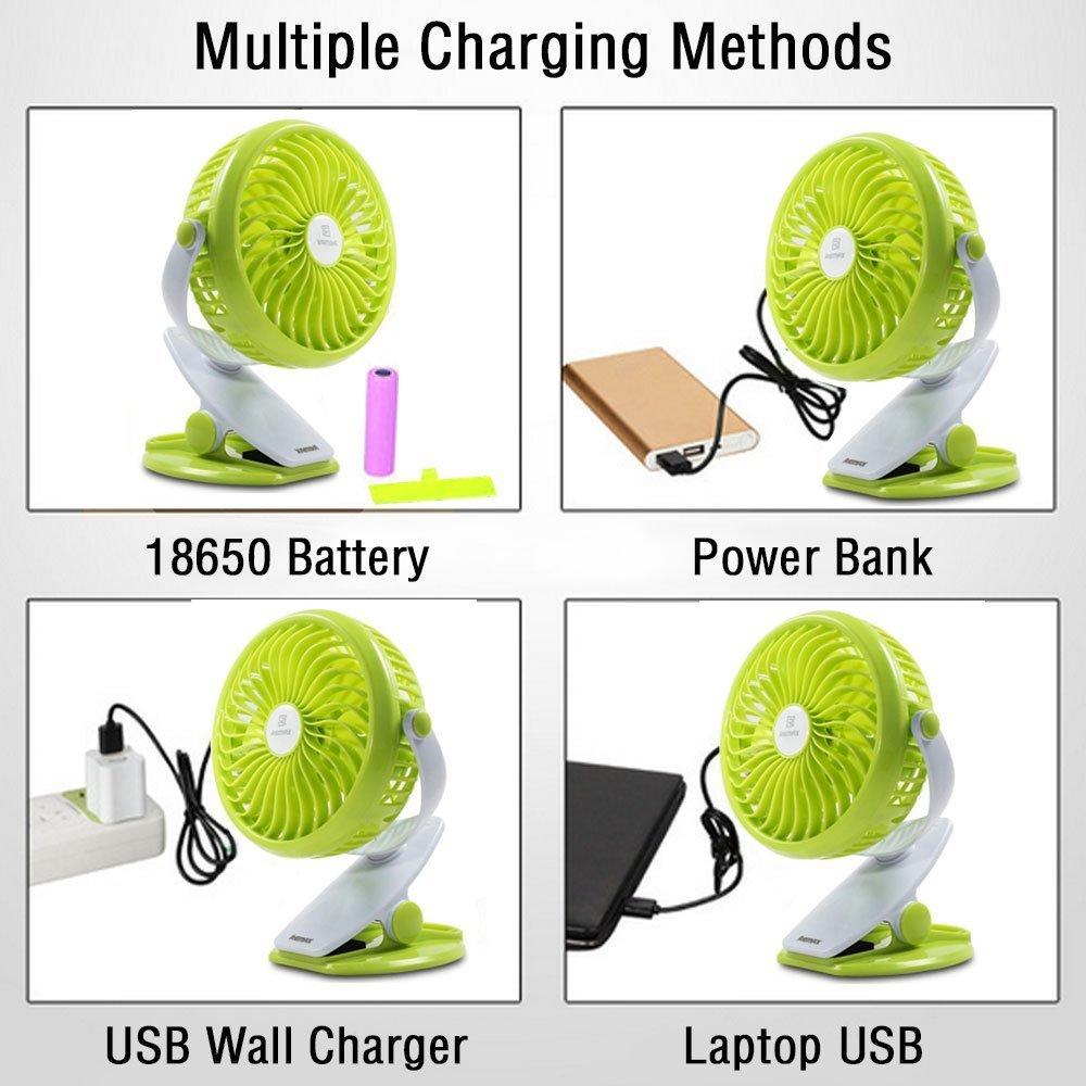 Mini USB ventilátor se skvěle hodí k notebooku nebo PC a to především díky kompaktním rozměrům a nízké hmotnosti. Elegantní design zaručuje, že se skvěle hodí do jakékoliv místnosti.